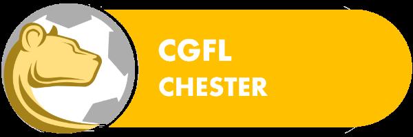Chester Girls Football