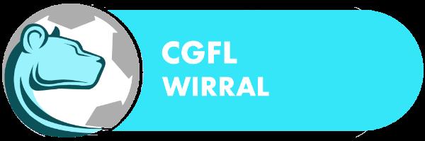 cgfl mid cheshire